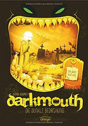 Darkmouth - Die Dunkle Bedrohung (4)