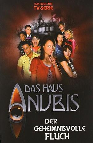 Das Haus Anubis Bilder