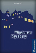 Winchester Mystery