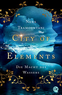 City of Elements: Die Macht des Wassers