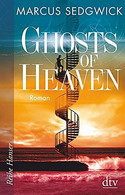 Ghosts of Heaven