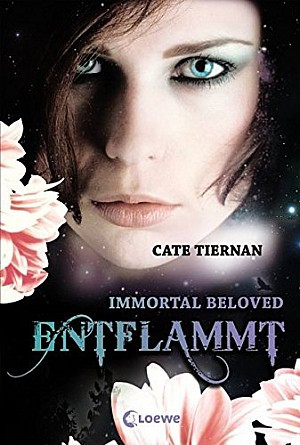 Immortal Beloved (1) - Entflammt