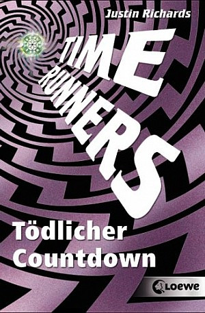 Time Runners 4
