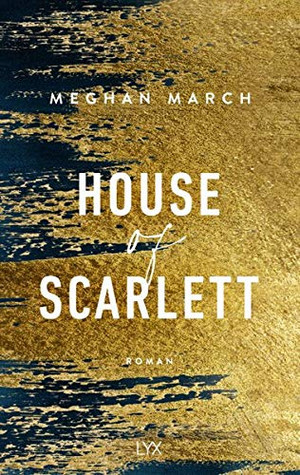 House of Scarlett