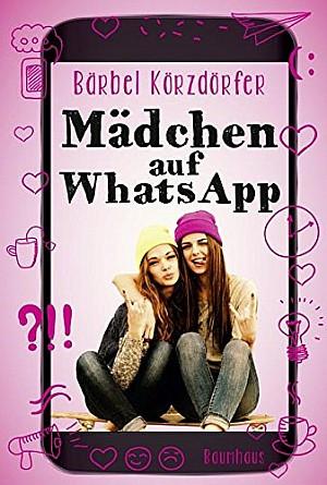 fragen an mädchen whatsapp