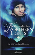 Northern Lights - Der Wolf vom Eagle Mountain