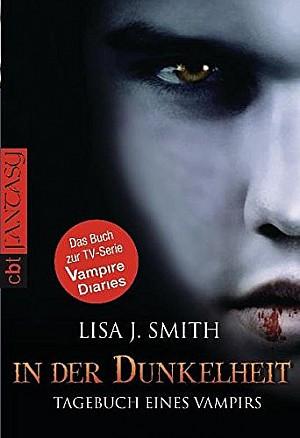 tagebuch eines vampirs inhalt