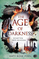 The Age of Darkness: Schatten über Behesda