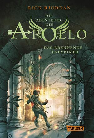 Labyrinth 2 Die Rückkehr Des Koboldkönigs