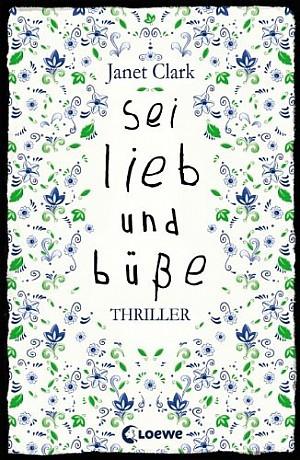 Junger erwachsener roman über datierung von gewalt