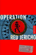 Gilden-Chronik 1 - Operation Red Jericho